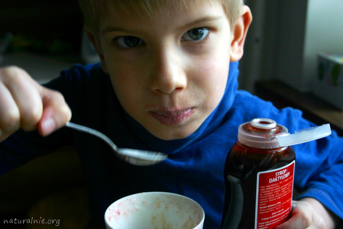 jogurt-owsiany-dziecim.jpg