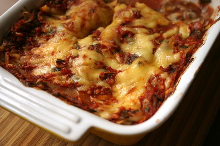 1-lasagne.jpg