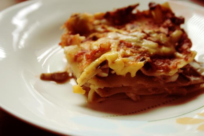 lasagne3.jpg