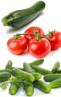 warzywa.jpg
