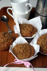muffiny ryżowo-kokosowe.jpg