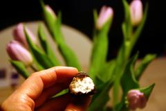 czekoladka.jpg