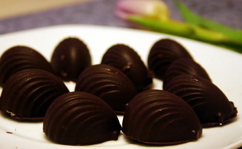 czekoladkim.jpg