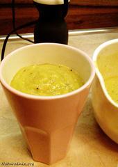 koktajl-ananas-pigwa-kiwi-banan-imbir.jpg