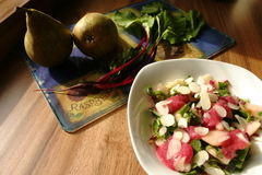 salatka-botwinka.jpg
