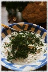zupa-kalafiorowa-sfm.jpg