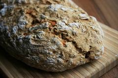 chleb-na-sodzie.jpg